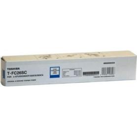 Cartus Cerneala compatibil Brother LC123BK, LC-123BK, LC 123 BK (BK@16ml)