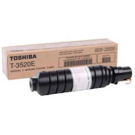 Cartus Cerneala compatibil Lexmark 14A (18C2080, 18C2090) (BK@14ml)