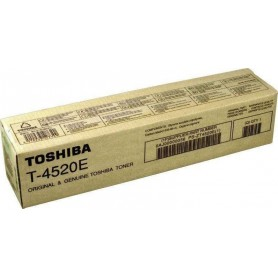 Cartus Cerneala compatibil Lexmark 24A (18C1624E, 18C1524E) (24ml)
