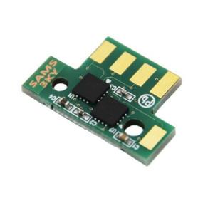 Cartus Cerneala compatibil Lexmark 150XLA (14N1636, 14N1614) (BK@29ml)