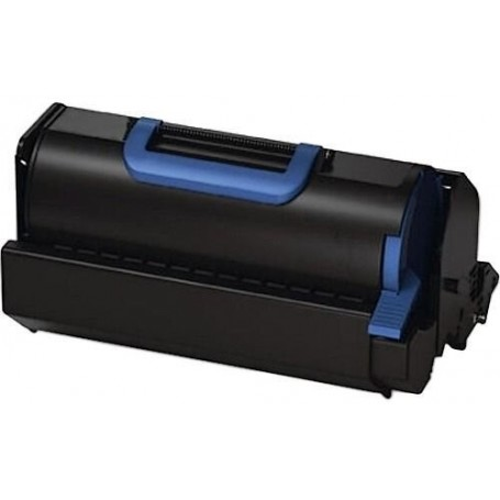Cerneala Reincarcare Brother LC-900/970/980/1000/1100 (Yellow - 100ml)