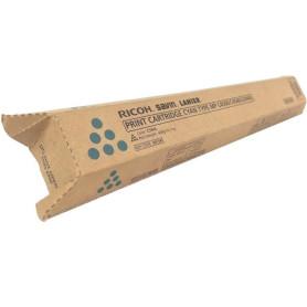 Cartus Cerneala compatibil Epson 24XL, T2431 (C13T24314010) (BK@10ml)