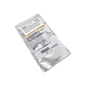 Cartus Cerneala compatibil Canon PG-40, PG40 (BK@25ml)