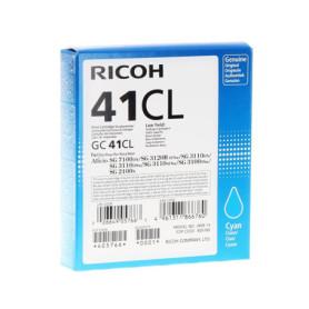 Cartus Cerneala compatibil HP 10 (C4843AE), HP10 (Y@28ml)
