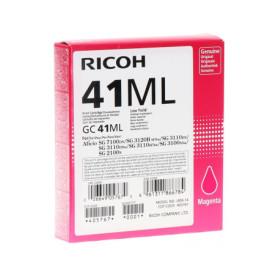 Cartus Cerneala compatibil HP 11 (C4836AE), HP11 (C@28ml)