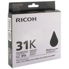 Cartus Cerneala compatibil HP 11 (C4838AE), HP11 (Y@28ml)