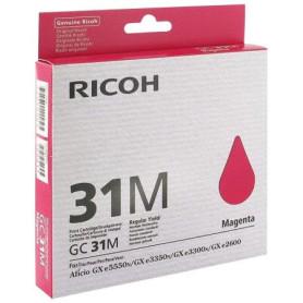 Cartus Cerneala compatibil HP 12 (C4805A), HP12 (M@55ml)