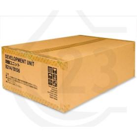 Cartus Cerneala compatibil HP 300XL (CC641EE), HP300XL (BK@18ml)