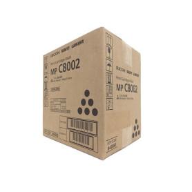 Cartus Cerneala compatibil HP 15XL (C6615DE), HP15XL (BK@44ml)