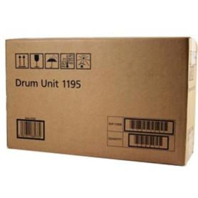 Cartus Toner compatibil Dell 593-10082 (P4210) (BK@5.000 pagini)