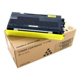 Cartus Toner compatibil Dell 593-10042 (K3756) (BK@6.000 pagini)