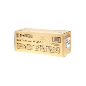 Cartus Toner compatibil Dell 593-10064 (T6412) (C@4.000 pagini)