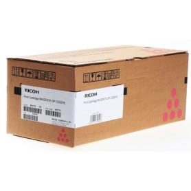 Cartus Toner compatibil Dell 593-10061 (K4973) (C@4.000 pagini)