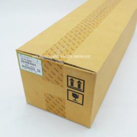 Cartus Toner compatibil Dell 593-10063 (K4974) (Y@4.000 pagini)