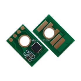 Cartus Toner compatibil Konica Minolta 1710589-005, A00W172 (Y@4.500 pagini)