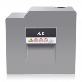 Cartus Toner compatibil Kyocera TK-100, TK100 (370PU5KW) (BK@7.200 pagini)