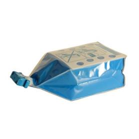 Cartus Toner compatibil Kyocera TK-140, TK140 (1T02H50EU0) (BK@4.000 pagini)