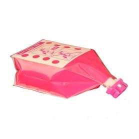 Cartus Toner compatibil Kyocera TK-160, TK160 (1T02LY0NL0) (BK@2.500 pagini)