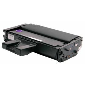 Cartus Toner compatibil Kyocera TK-1130, TK1130 (1T02MJ0NL0) (BK@3.000 pagini)