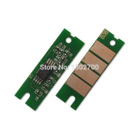 Cartus Toner compatibil Kyocera TK-1140, TK1140 (1T02ML0NL0) (BK@7.000 pagini)