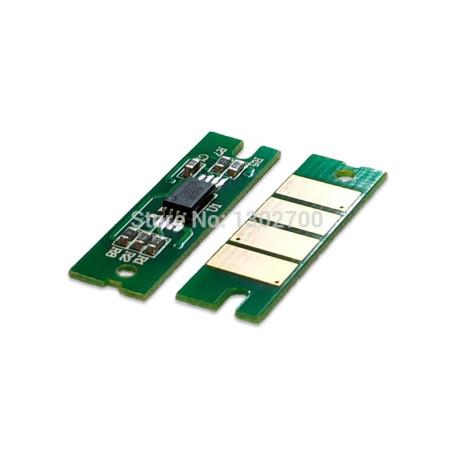 Toner compatibil Lexmark X651A04E  (Black - 7K)