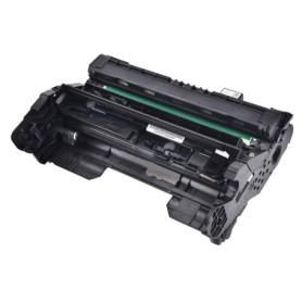 Cartus Toner compatibil Lexmark X651H04E  (BK@25.000 pagini)