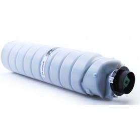 Cartus Toner compatibil Lexmark C7702MH, C780H2MG (M@10.000 pagini)