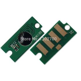 Cartus Toner compatibil Kyocera TK-1115, TK1115 (1T02M50NL0) (BK@1.600 pagini)