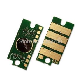 Cartus Toner compatibil Toshiba T-1550E (T1550E) (BK@1 x 240g)