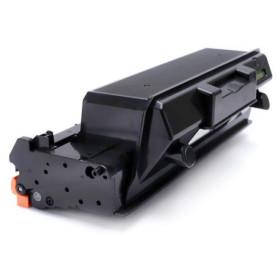 Cartus Toner compatibil Toshiba T-1820E (T1820E) (BK@3.000 pagini)