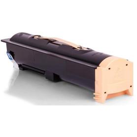 Cartus Toner compatibil Kyocera TK-150C, TK150C (1T05JKCNL0) (C@6.000 pagini)