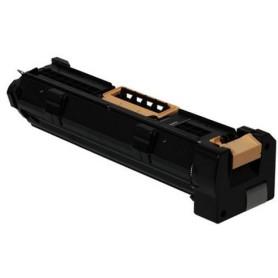 Cartus Toner compatibil Kyocera TK-150M, TK150M (1T05JKBNL0) (M@6.000 pagini)