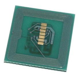 Cartus Toner compatibil Kyocera TK-150Y, TK150Y (1T05JKANL0) (Y@6.000 pagini)