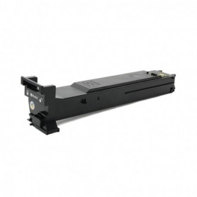 Cartus Toner compatibil Sharp AR-202NT, AR202T (BK@16.000 pagini)