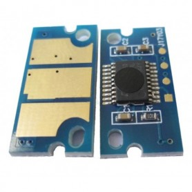 Cartus Toner compatibil Kyocera TK-1110, TK1110 (1T02M50NXV) (BK@2.500 pagini)