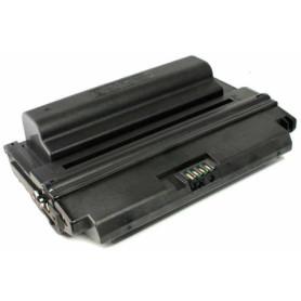 Cartus Toner compatibil Samsung CLP-510D5C/ELS (C@5.000 pagini)
