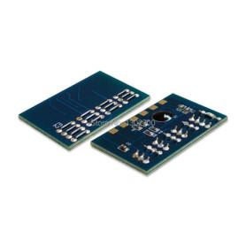 Cartus Toner compatibil Samsung CLP-510D5M/ELS (M@5.000 pagini)