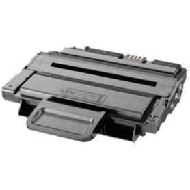 Cartus Toner compatibil Samsung CLP-510D5Y/ELS (Y@5.000 pagini)