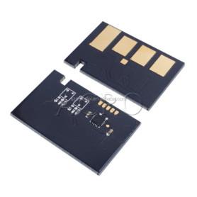Cartus Toner compatibil Samsung CLP-K660B/ELS (BK@5.500 pagini)