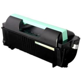 Cartus Toner compatibil Samsung CLP-C660B/ELS (C@5.000 pagini)