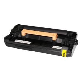 Cartus Toner compatibil Samsung CLP-Y660B/ELS (Y@5.000 pagini)
