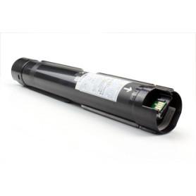 Drum/Image Unit compatibil Brother DR 1050, DR-1050, DR1050, DR 1030, DR-1030, DR1030 (BK@10.000 pagini)