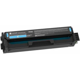 Chip toner universal Lexmark T650 T654 X656, Dell 5530  7K