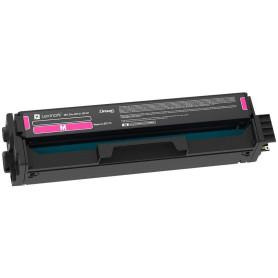 Chip toner universal Lexmark T650 T654 X656, Dell 5530  25K