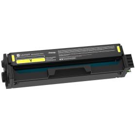 Chip toner universal Lexmark T650 T654 X656, Dell 5530  36K