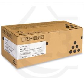 Chip compatibil Lexmark C7702KH (BK@10.000 pagini)
