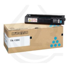 Chip compatibil Lexmark C7702CH (C@10.000 pagini)