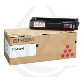 Chip compatibil Lexmark C7702MH (M@10.000 pagini)