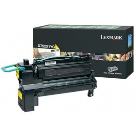 Cartus Toner compatibil Samsung MLT-D203E/ELS (BK@10.000 pagini)