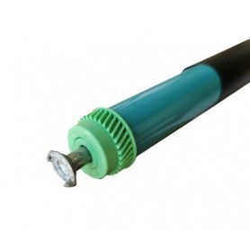 Cartus Toner compatibil Panasonic UG-3380, UG3380 (BK@8.000 pagini)
